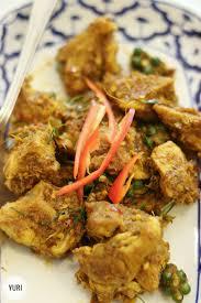 southern cuisine ค วกล งกระด กอ อน 150 ร าน ศร ขม น original southern cuisine