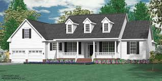 southern house plans southern heritage home designs house plan 2248 b the britton b