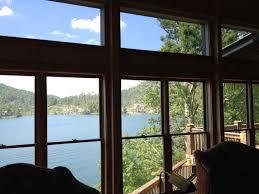 interior window tinting home interior window tinting home window tint for house windows home