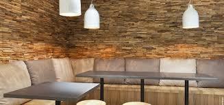 legno per rivestimento pareti pareti legno per interni gallery of in legno domus trade