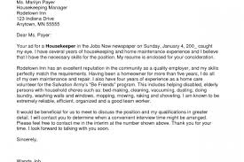 receptionist cover letter no experience with no experience cover