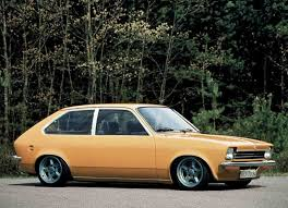 opel kadett 1968 opel kadett pictures posters news and videos on your pursuit
