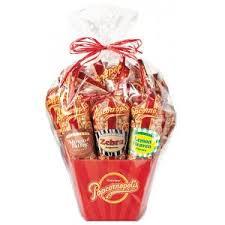 popcorn baskets popcorn gift baskets popcornopolis