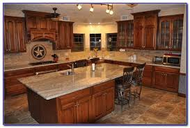 Amish Kitchen Cabinets Amish Kitchen Cabinets Arthur Il Bar Cabinet