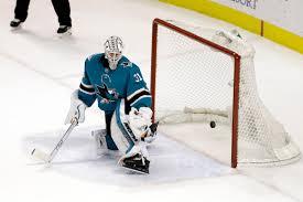 San Jose Sharks Flag Niederreiter Gives Wild 4 3 Win Over Sharks In Ot Boston Herald