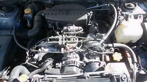 forester subaru 2003 wrecking 2003 subaru forester engine 2 5 ej25 j13536 youtube