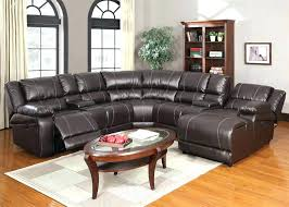 Theater Reclining Sofa Theater Sectional Sofas Adrop Me