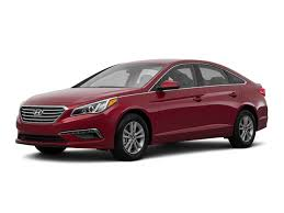 hyundai sonata 97 used 2016 hyundai sonata for sale harrisburg pa