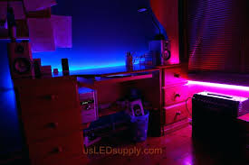 cool lights for room dorm room lights enchanting cool lights for dorm room ideas best