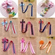 hair accessories organizer kids hair accessories organizer promotion shop for promotional