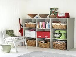 bedroom storage ideas cheap bedroom storage ideas cheap bedroom storage ideas wool floor