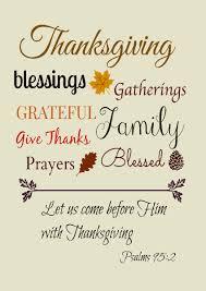 thanksgiving verses for teachers divascuisine