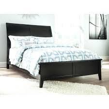 King Size Bed Frame Sale Uk King Size Bed Frame Dimensions In Frames Uk Sale Cm