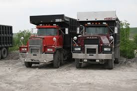mack trucks for sale mack coal truck for sale on mack images tractor service and