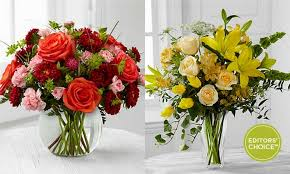 better homes and gardens flowers by ftd review u0026 giveaway u2022 life
