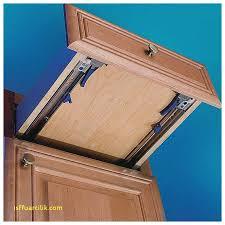 kitchen cabinet drawer rails dresser drawer slides lovely kitchen