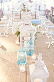 themed centerpieces for weddings wedding lantern centerpieces wedding centerpieces