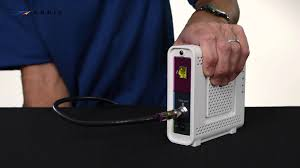 motorola surfboard cable modem lights arris setting up your surfboard sb6190 cable modem youtube