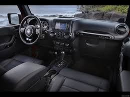 jeep wrangler unlimited interior 2017 interior of jeep wrangler unlimited decor modern on cool