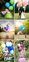 17 best baloon decorations images on pinterest balloon