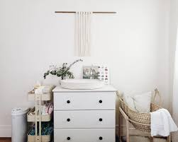 how to decorate a corner wall best 25 shared baby rooms ideas on pinterest m shared