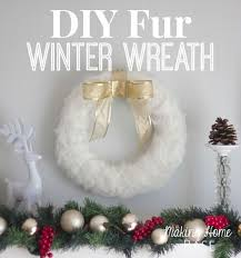 32 best christmas decorations images on pinterest christmas
