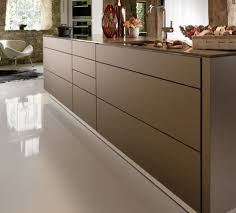 kitchen cabinets without handles interior design kitchen cabinet doors without handles