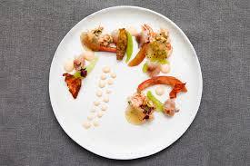 assiette de cuisine 10 conseils pour améliorer le dressage de vos assiettes la