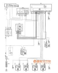 index 4 control circuit circuit diagram seekic com