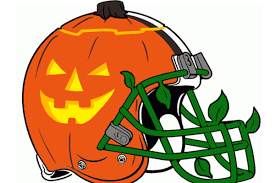 halloween logo png halloween themed nfl logos dawgs by nature
