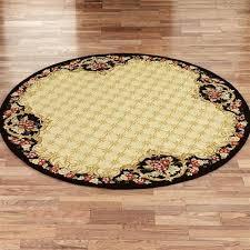 sophisticated round area rug u2013 classof co