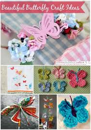38 beautiful butterfly craft ideas butterfly crafts butterfly