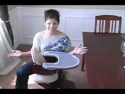 Svan Chair Baby Gizmo Review Of The Signet High Chair By Svan Youtube