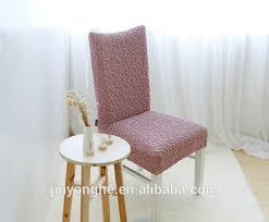 Chair Cover Wholesale Wholesale Cheap Chair Covers Wholesale Cheap Chair Covers