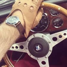 alan partridge lexus quotes gratuitous car shot guess the watch