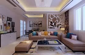 living room pop designs u2013 mimiku