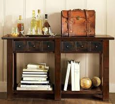 Entryway Table Decor by Small Entryway Table Ideas U2013 Awesome House Design Small Entryway