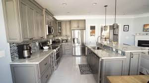 kitchen design rockville md lovely kitchen design rockville md kitchen design ideas