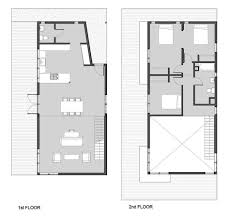 baby nursery house building drawing plan house plan drawing d