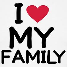 i my family pictures and images