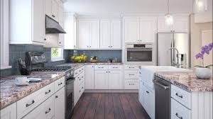 lighting stores portland maine kitchen stores near me kitchen lighting stores near me kitchen