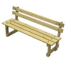 panchine legno panchine in legno e altri materiali panchina in legno modello carla