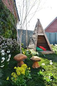 Children S Garden Ideas Garden Design Pallets Gardens And Garden Ideas