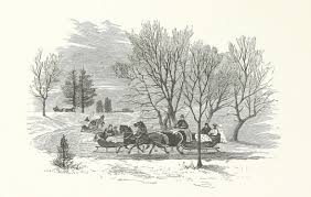 vintage christmas 12 beautiful vintage christmas cards and illustrations free to use