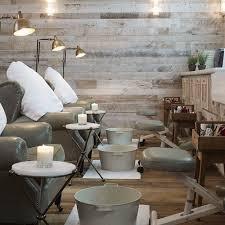 503 best boutique u0026 salon images on pinterest beauty salons