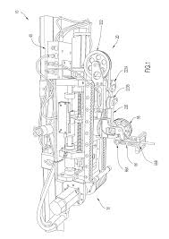 patent us7883450 body weight support system and method of using