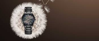r馼ausse bureau rado watches beautiful and enduring swiss watches