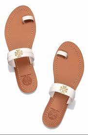 best 25 tory burch sandals ideas on pinterest tory burch