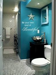 Bathroom Quotes For Walls 8 Best Bathroom Quotes łazienkowe Cytaty Images On Pinterest