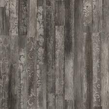 Oak Laminate Flooring Lowes Shop Pergo Max Mystic Oak Wood Planks Laminate Flooring Sample At